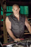 Dominic Toretto (F4)-08