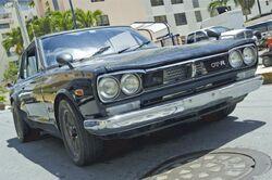 1971 Nissan Skyline GT-R-04