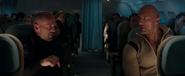 Hobbs&Shaw-Trailer (14)