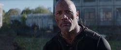 Hobbs&Shaw-Trailer (57)
