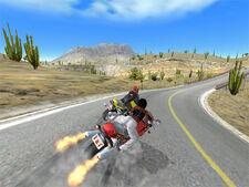 Ffbike2