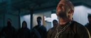 Hobbs&Shaw-Trailer (32)