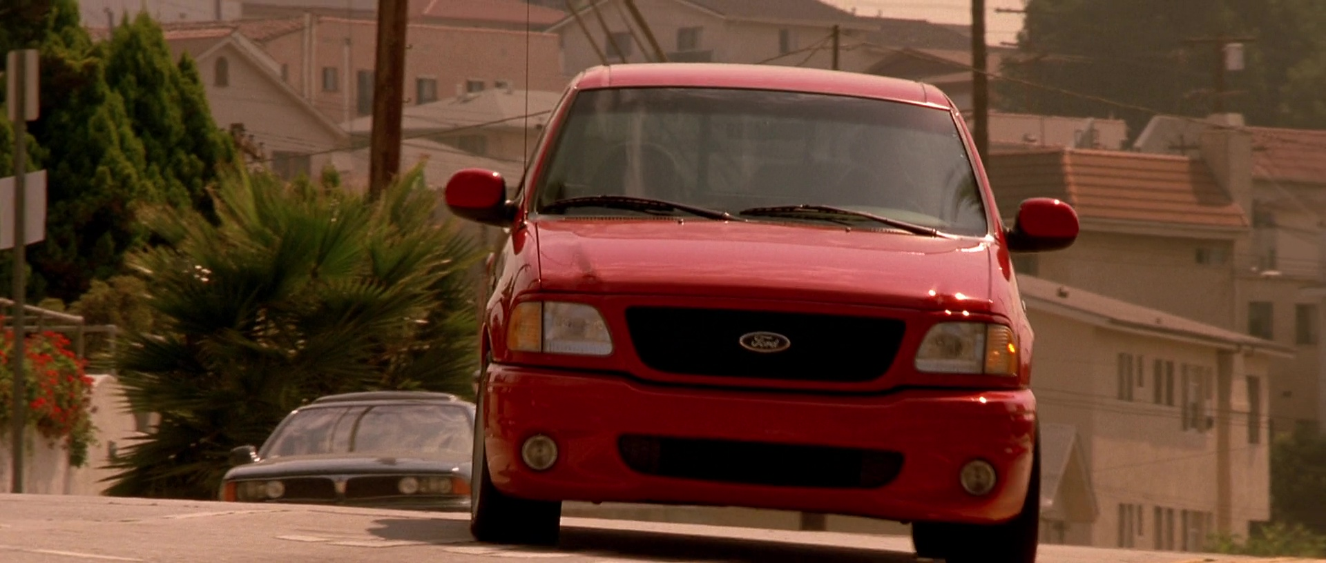 image brian s ford f150 svt lightning jpg the fast and the
