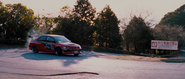 Evolution IX - Drifting (4)