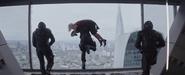 Hobbs&Shaw-Trailer (26)