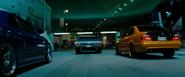 Skyline, Chevelle & E39