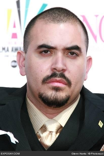 Noel Gugliemi Wiki Fast And Furious Fandom Powered By