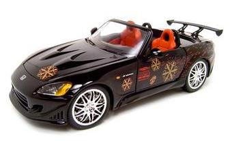 honda s2000 wiki fast and furious fandom powered by wikia. Black Bedroom Furniture Sets. Home Design Ideas