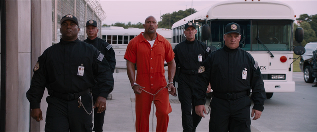 File:Prisoner Luke Hobbs - Criminal (F8).png