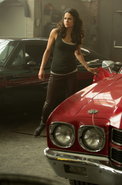 The-fate-of-the-furious-full-gallery-12