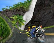 Superbikesss03