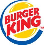 File:Burger king.jpg