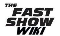 Fastshowwikilogo