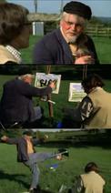 Johnny Nice Painter