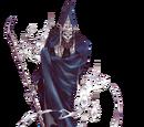 Death (Castlevania)