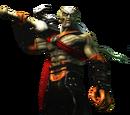 Kain (Legacy of Kain)
