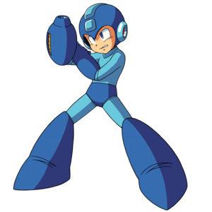 File:Megaman.jpg