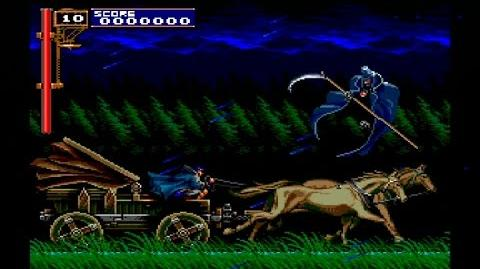LET'S BEAT... 010 - Castlevania X - Rondo of Blood (PC Engine) (100% - No deaths)