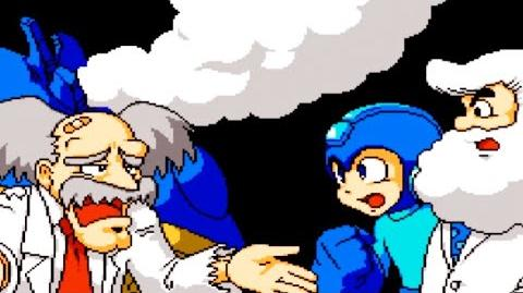 Mega Man 10 (Wii) Playthrough - NintendoComplete
