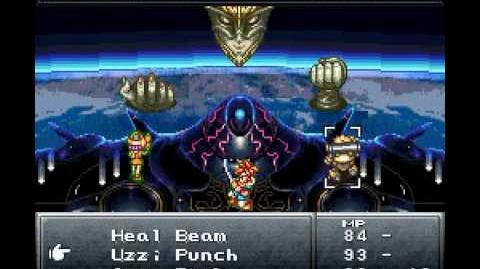 SNES Longplay 102 Chrono Trigger (Part 7 of 7)