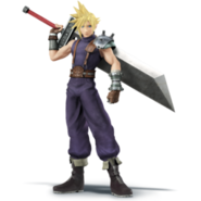 Cloud SSB4