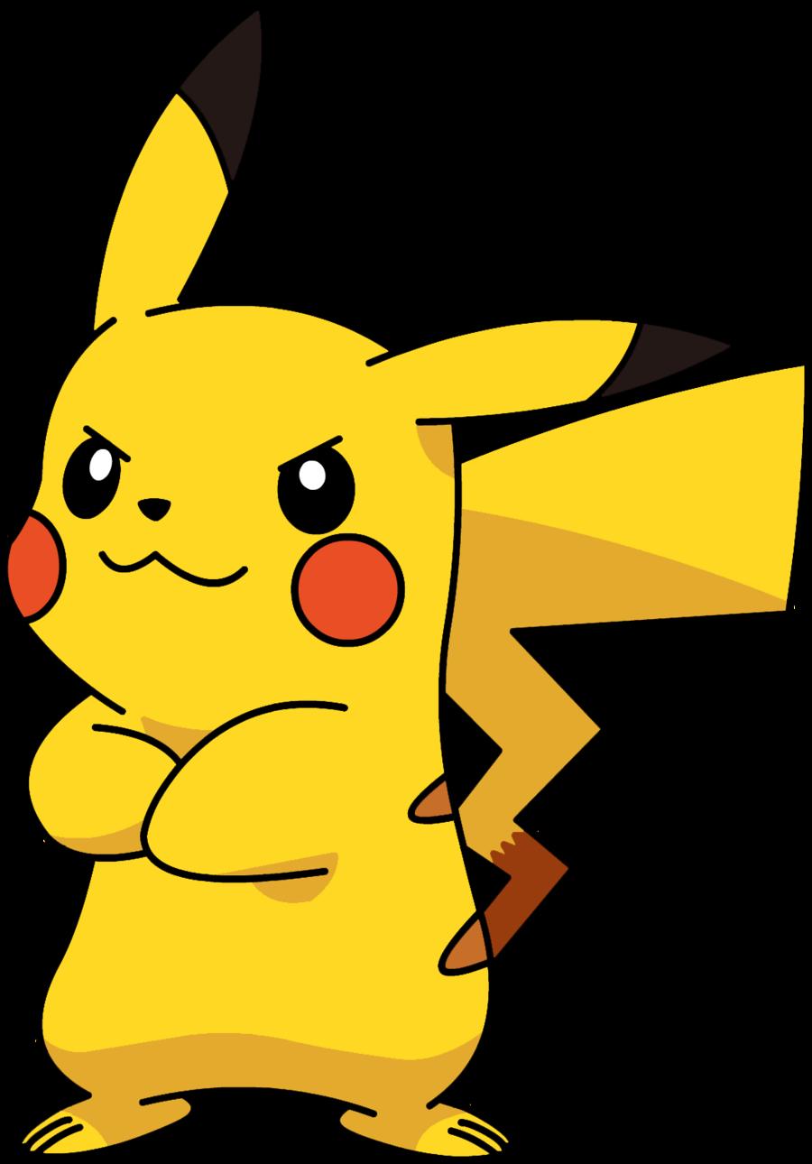 cute pikachu fondo de - photo #49