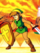 Link (Decline Era)