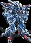 Xardion - Original Xardion Mech