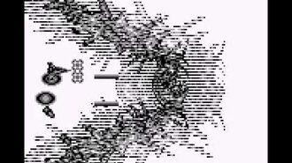 Game Boy Longplay 041 Nemesis