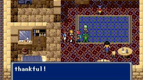 Mega Drive Longplay 137 Phantasy Star IV (Part 2 of 6)