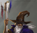 Elminster Aumar