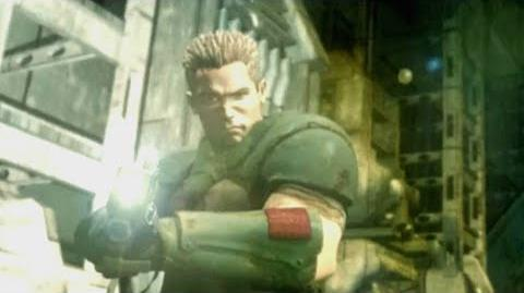 Contra Shattered Soldier (PS2) Playthrough - NintendoComplete