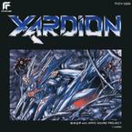 Xardion Sound Project