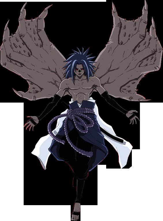 image curse mark sasuke2 png fatal fiction wikia fandom