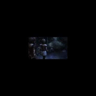 Project Zero 2: Wii Edition Imagen Promo 7
