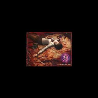Imagen Promo 2° Noche: Demon Tag