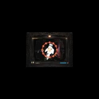 Modo Visor para la version Xbox, Fatal Frame