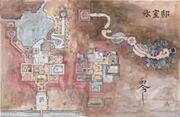 300px-Himuromansionmap
