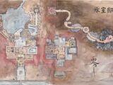 Mansión Himuro