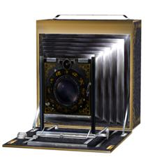 235px-Ff-camera-obscura