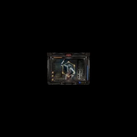 Modo Visor Fatal Frame III