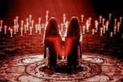 180px-300px-Crimsonsacrificeritual
