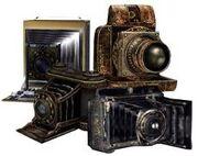 230px-Camera Obscuras