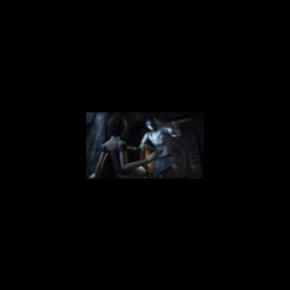 Project Zero 2: Wii Edition Imagen Promo 2