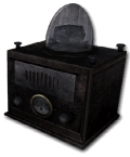 120px-FF4 Radio