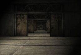 300px-Grand Hall