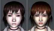 200px-Miku face comparison
