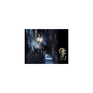 Fatal Frame IV Wallpaper 1