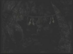 300px-Underground Passage