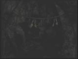 Pasaje Subterraneo